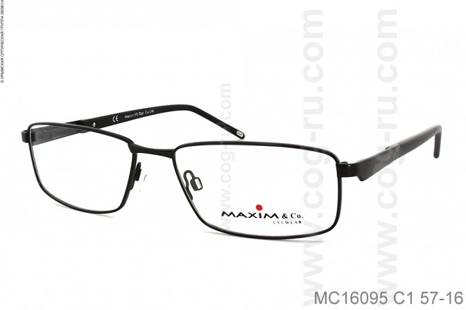MC16095
