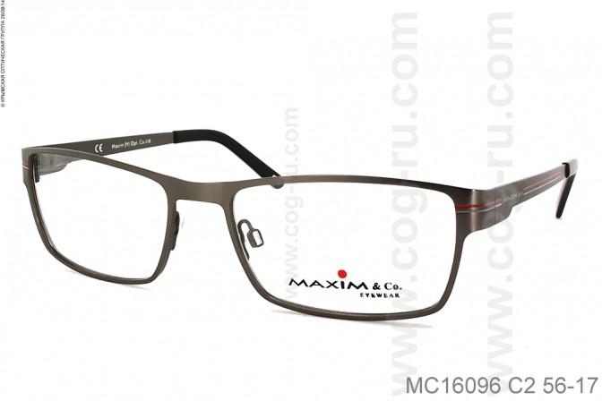 MC16096