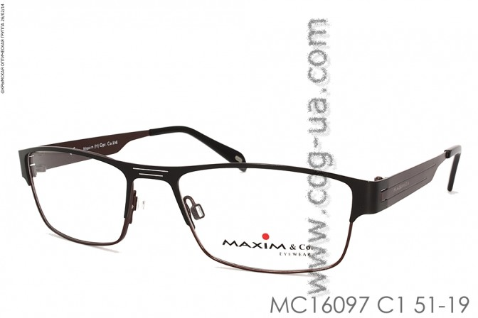 MC16097