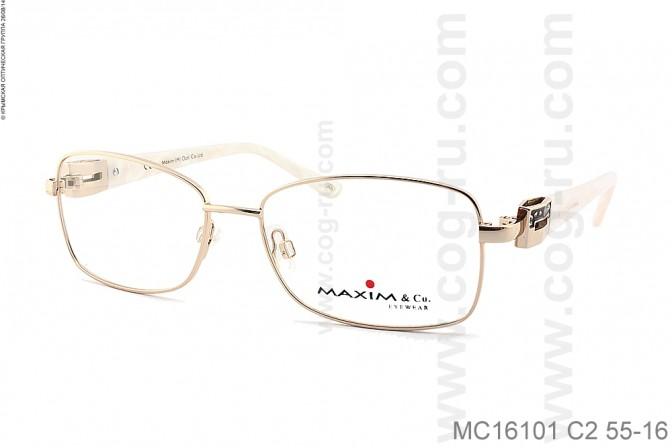 MC16101