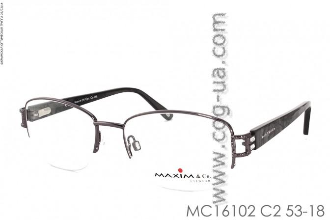MC16102