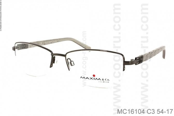 MC16104