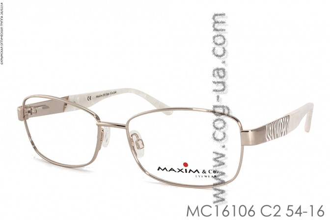 MC16106