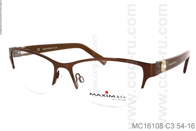 MC16108