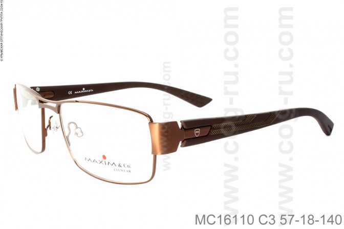 MC16110