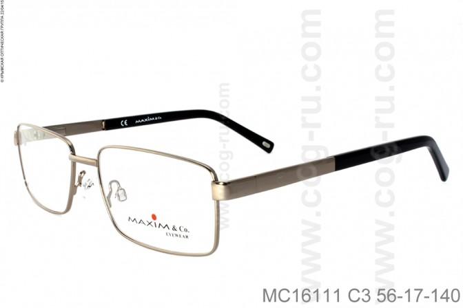MC16111