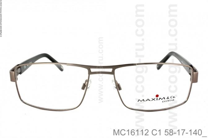 MC16112
