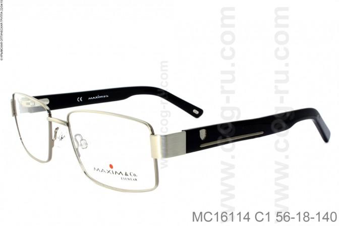 MC16114