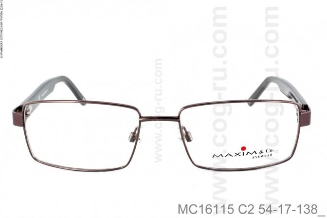 MC16115