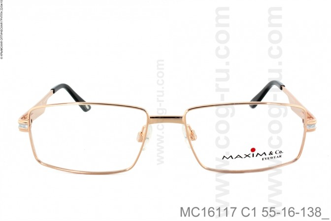 MC16117