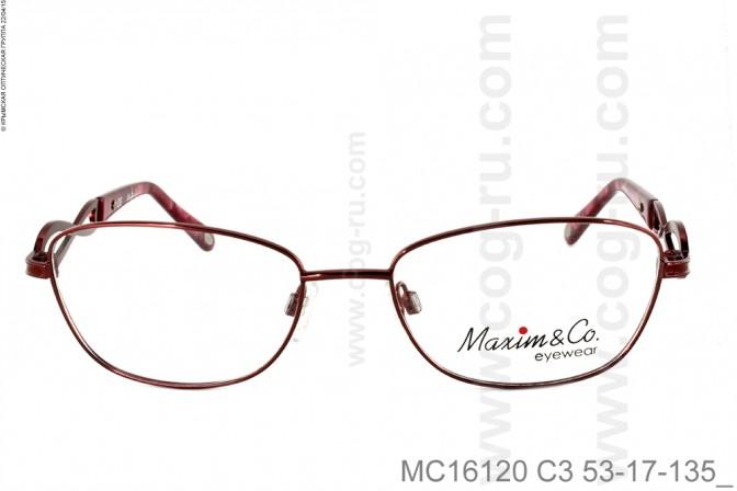 MC16120