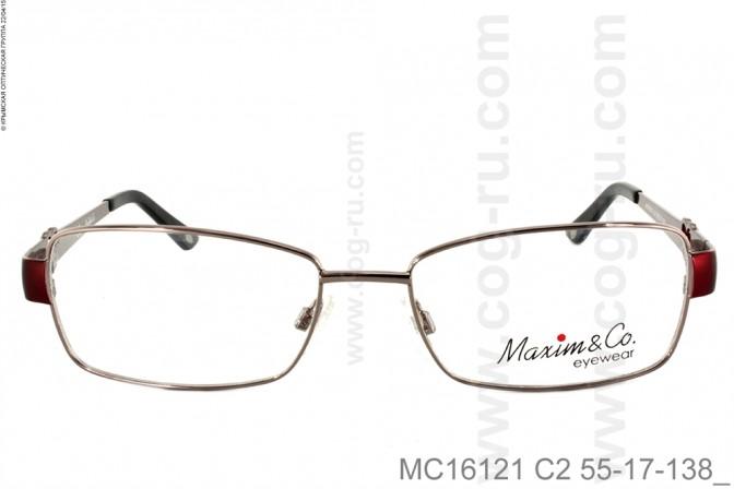 MC16121