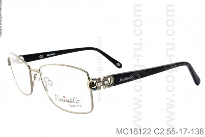 MC16122