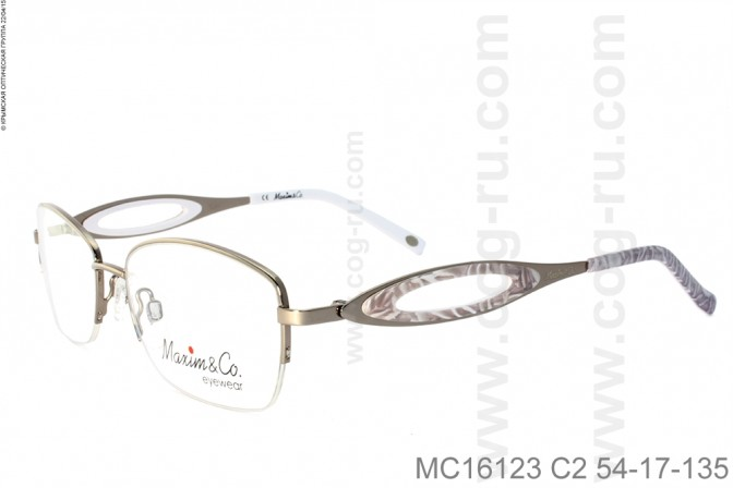 MC16123