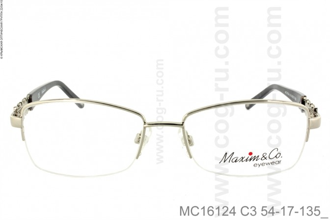 MC16124
