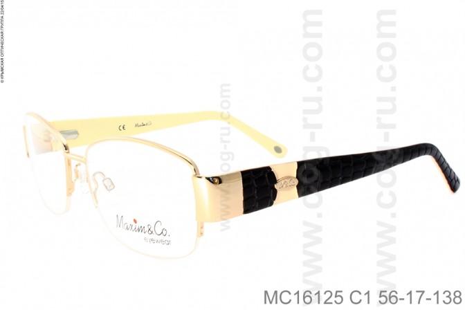 MC16125