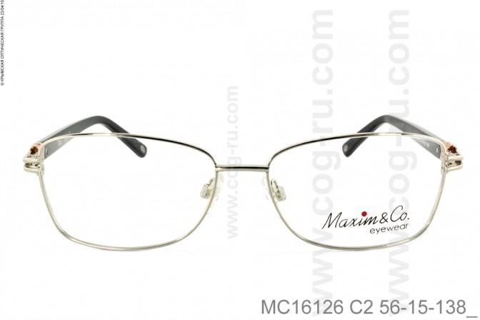 MC16126