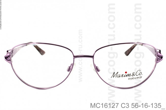 MC16127