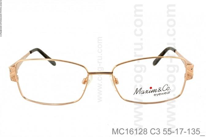 MC16128