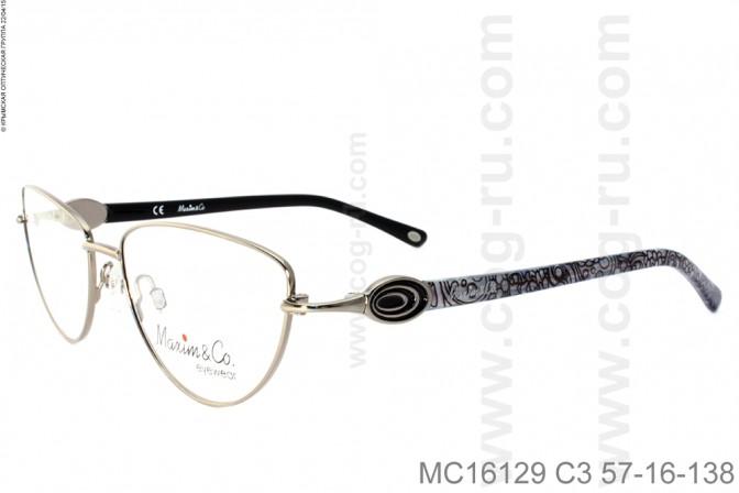 MC16129
