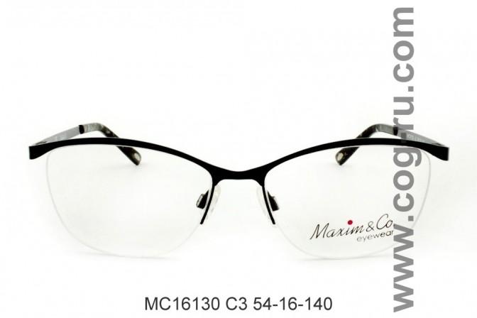 MC16130