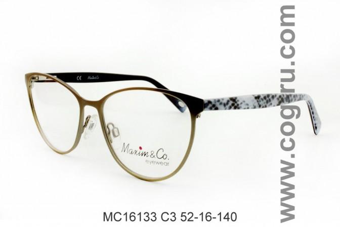 MC16133