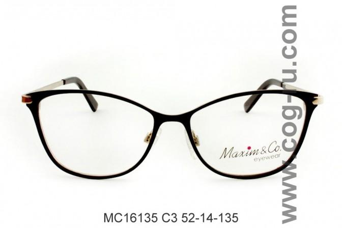 MC16135