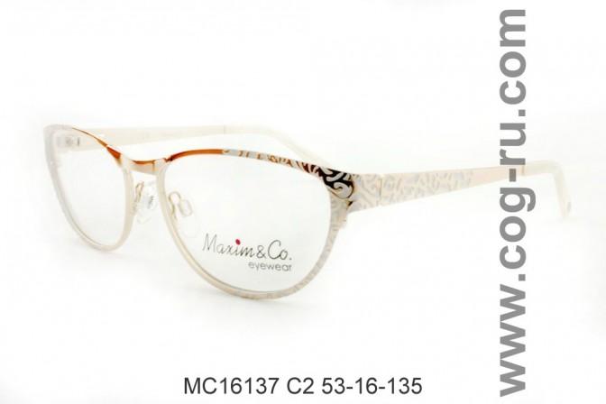 MC16137