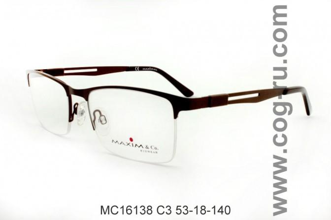 MC16138