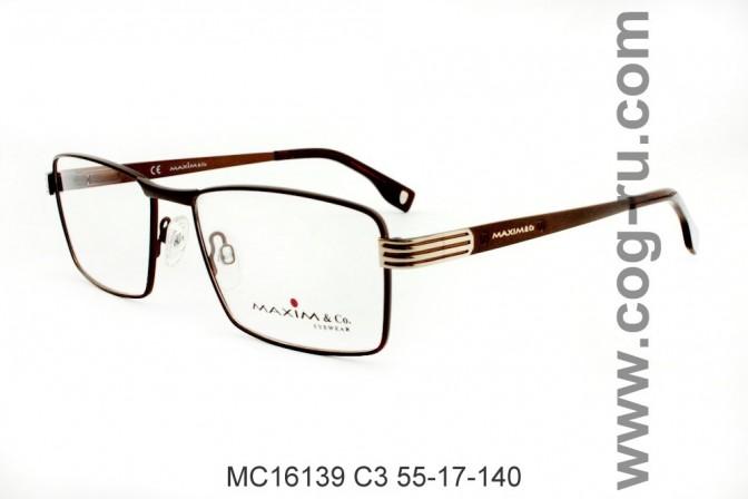 MC16139