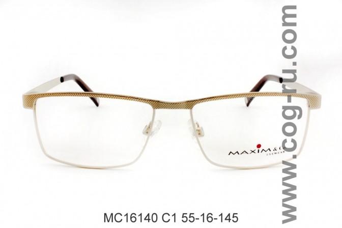 MC16140