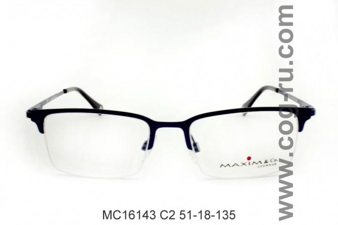 MC16143