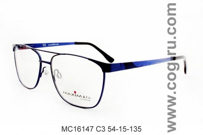 MC16147