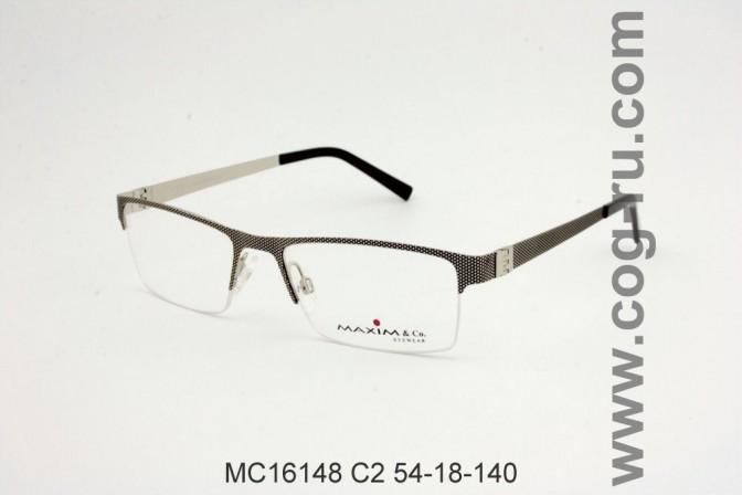 MC16148