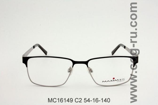 MC16149