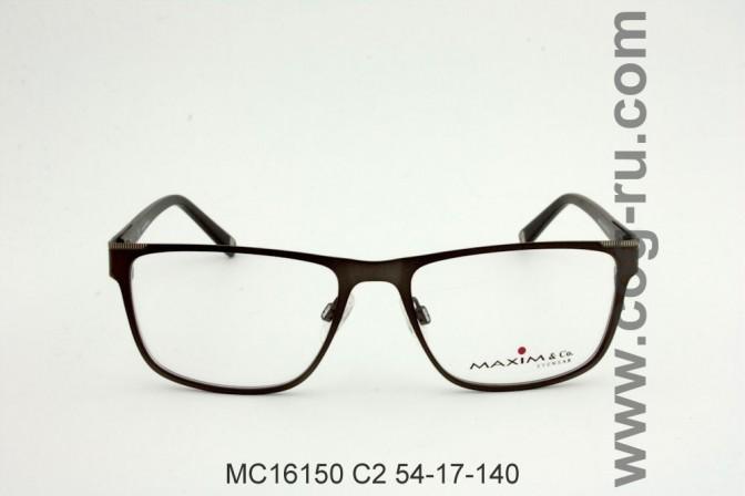MC16150