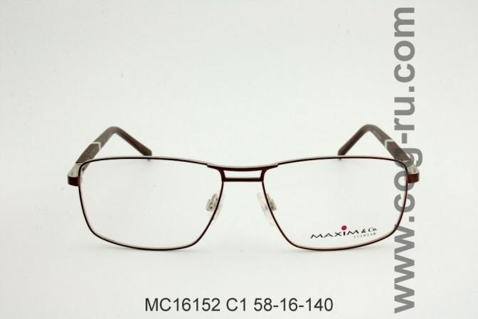 MC16152