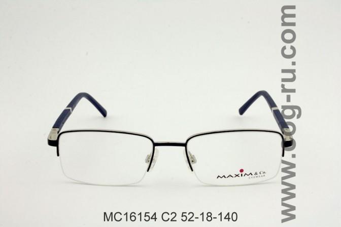 MC16154