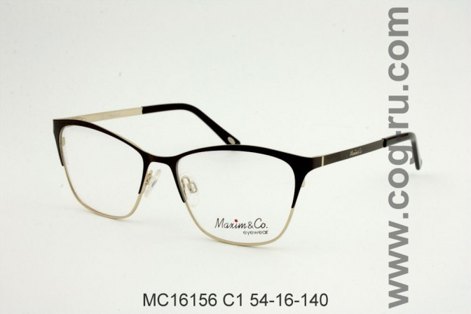 MC16156