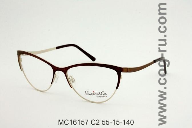 MC16157