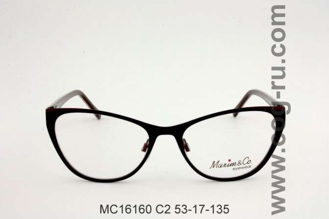 MC16160