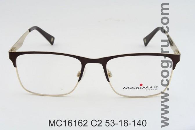 MC16162