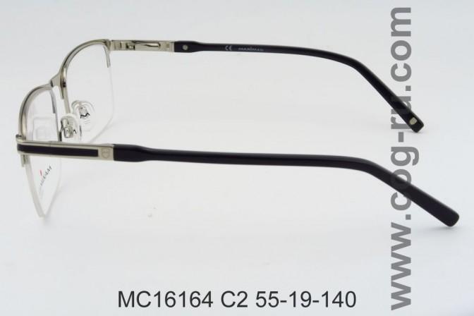 MC16164