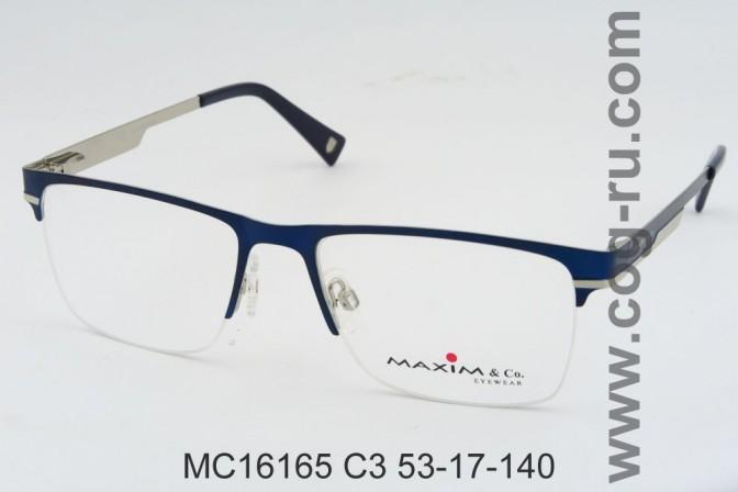 MC16165