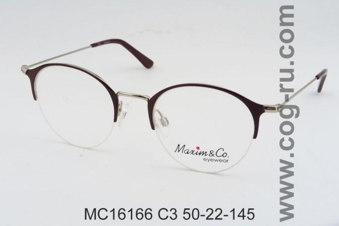 MC16166