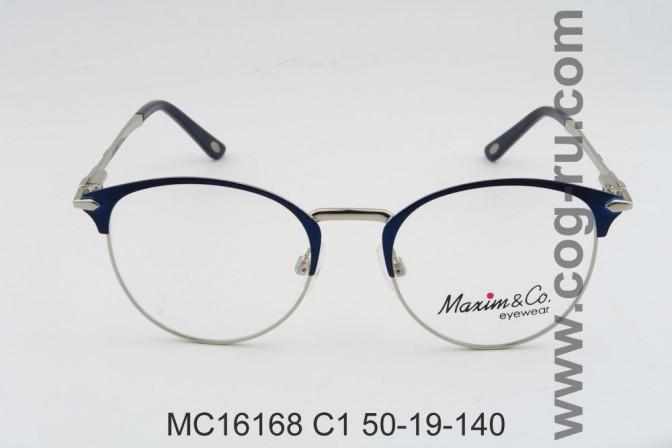 MC16168