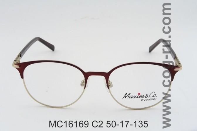 MC16169