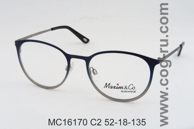 MC16170