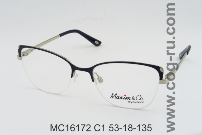 MC16172