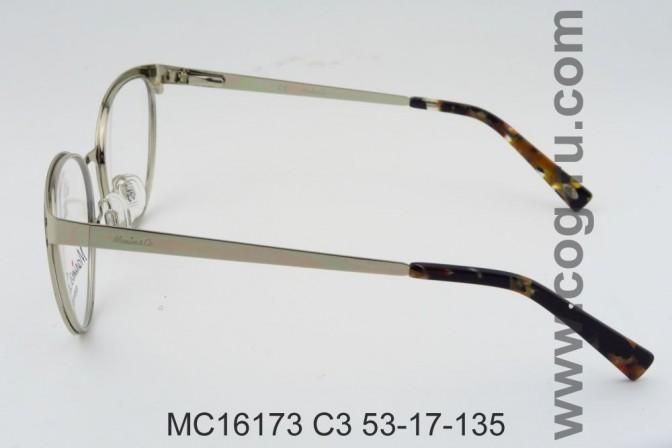 MC16173